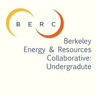 BERC Undergrad