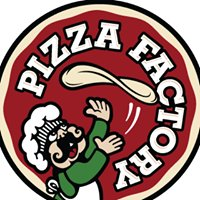 Pizza Factory Bonners Ferry