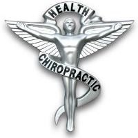 Whippany Chiropractic Life Center