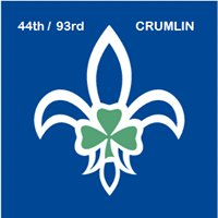 44th / 93rd Crumlin Scouts