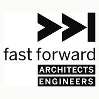 fast forward architects