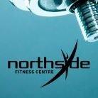 Northside Fitness Centre