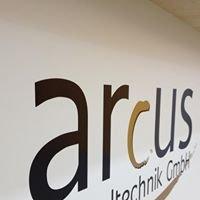 Arcus- Dentaltechnik