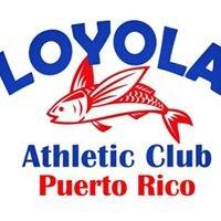 Loyola Athletic Club