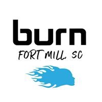 Burn Boot Camp - Fort Mill, SC