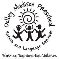 Dolley Madison Preschool and Speech and Language Center of Northern VA