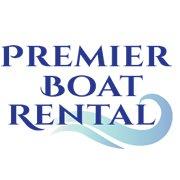 Premier Boat Rental, LLC