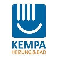 Kempa GmbH Heizung & Bad