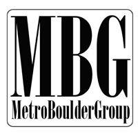 Metro Boulder Group