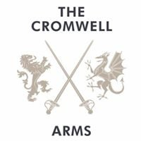 The Cromwell Arms