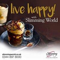 Slimming World Oranmore