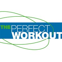 The Perfect Workout Kingwood