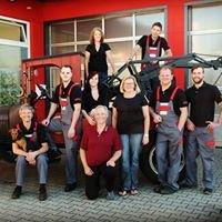 Autohaus Rauh GmbH