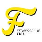 Fitnessclub Tiel