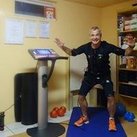 Fitness Günter Kratzer