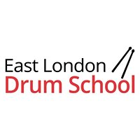 East London Drum School