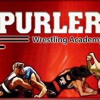 Purler Wrestling