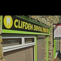 Clifden Dental