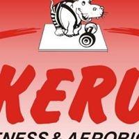 KERU Fitness & Aerobic