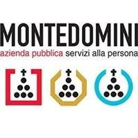 Montedomini Firenze