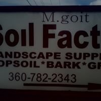The Soil Factory, LLC