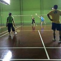 Sakolpan Sport Club