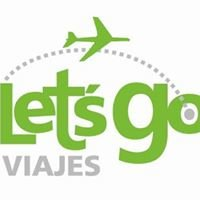 Lets Go Viajes