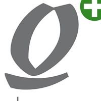 Q-Healthcare - Official