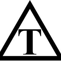 Triangle Fraternity: Penn State Chapter