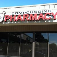 Pacific NW Specialty Pharmacy