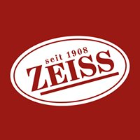 Metzgerei Erich Zeiss