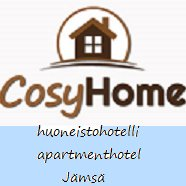 CosyHome Oy