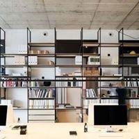 Markey&Schelstraete interieurarchitecten