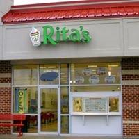 Rita's of Rehoboth Beach, Delaware