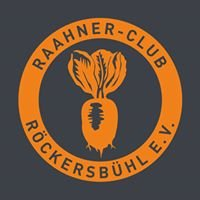 Worldwide First Raahner-Club Röckersbühl e.V.