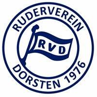 Ruderverein Dorsten