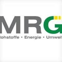 MRG Rückbau & Recycling GmbH