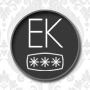 Eiskeller Ingolstadt