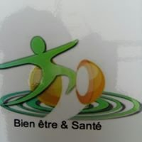 Salon bien-être Triviéres 2014