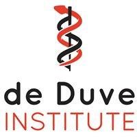 de Duve Institute