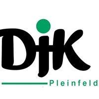 DjK Pleinfeld e.v.