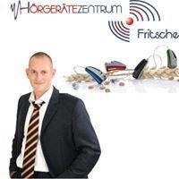 Hörgerätezentrum Fritsche
