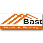Bast GmbH & Co.KG