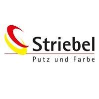 Striebel GmbH - wir kaufen und verschönern Immobilien