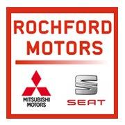 Rochford Motors