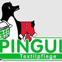 Pinguin Textilpflege GmbH
