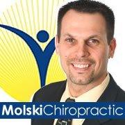 Molski Chiropractic