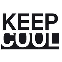 Keep Cool Produktion & Verlag AG