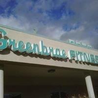 Greenbrae Fitness