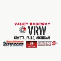 Valley Raceway